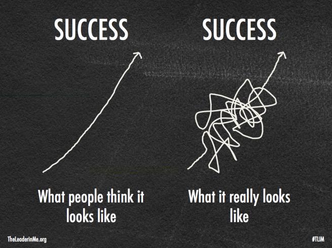 succes-graph.png